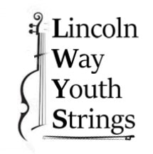 Lincoln-Way Youth Strings